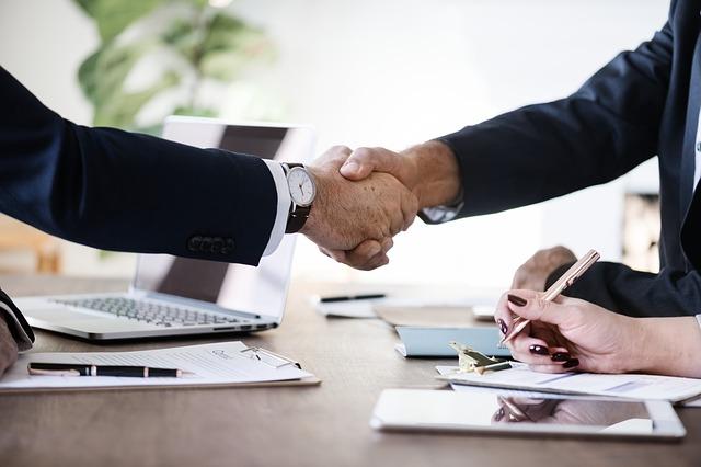 faktoring czy kredyt dla firm