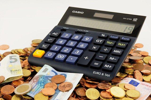 kredyt dla firm bez BIK